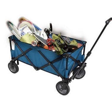 ozark-wagon