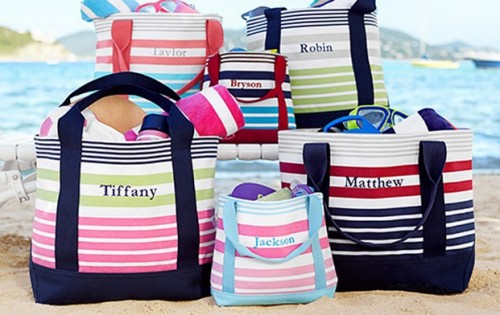 totes-pottery