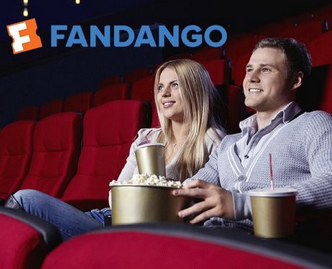 amazon local movie tickets local fandango ticket 7 up to 14 value 10344