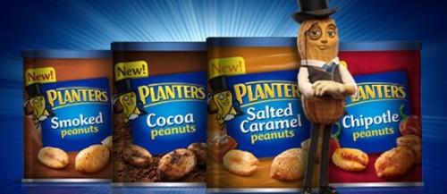 flavoredplanters