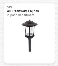 target 40 off patio furniture my frugal adventures