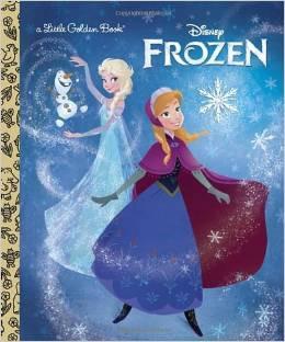frozenbook1