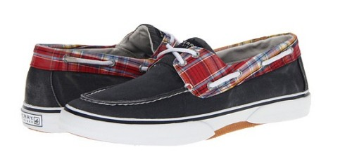 men-sperry