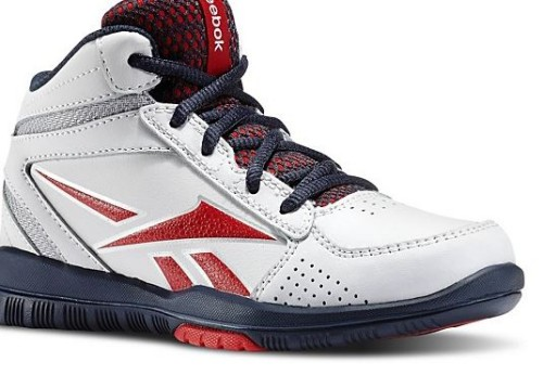 Buy nice reebok shoes   OFF76% Discounted 9a53f38ef