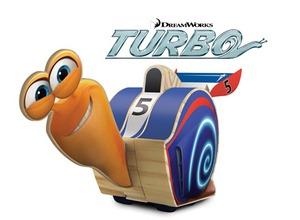 turbocraft
