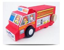 firetruck1