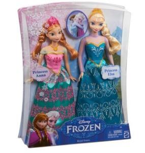 frozendolls1