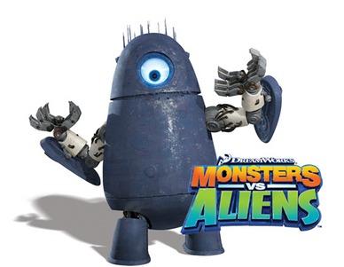 monstersaliens1