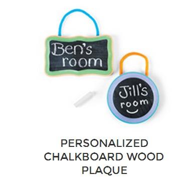 plaque-chalk