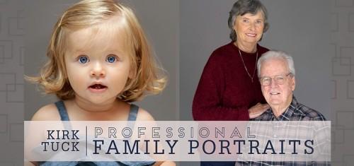 portraits-craftsy