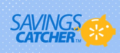 savings-catcher