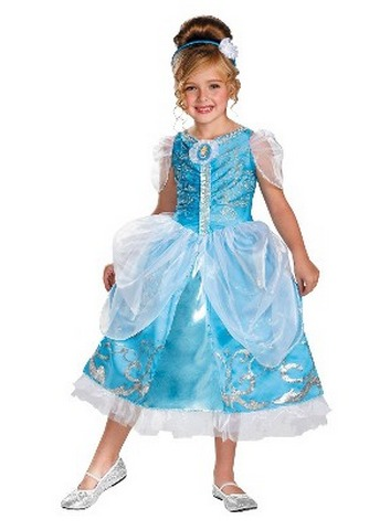 There Is A New Target Cartwheel Coupon For 40% Off Childrenu0027s Halloween  Costumes. This Is A Nice Discount! You Should Still Be Able To Find A Nice  Selection ...