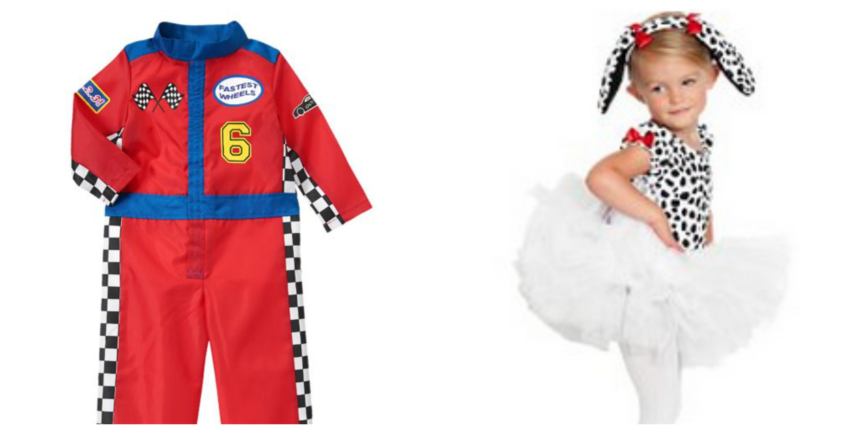 gymboree: halloween costumes 40% off + free shipping - my frugal