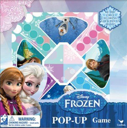 frozenpopup