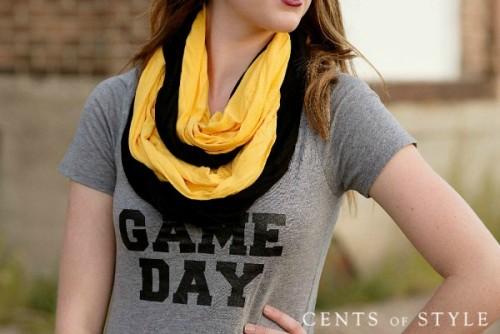 game-dayshirt