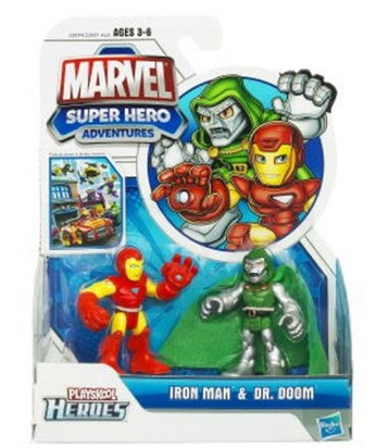 marvel-coupon
