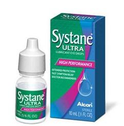 systane-eye