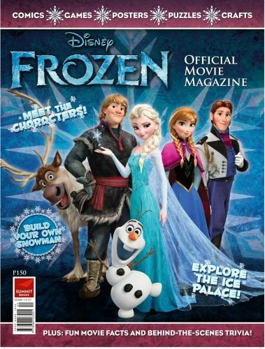 Frozen-cover2