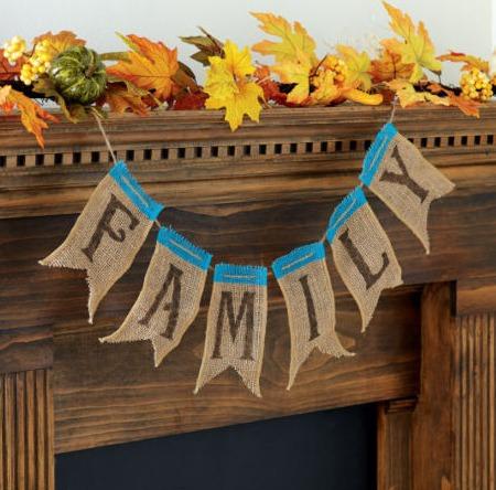 banner-fall