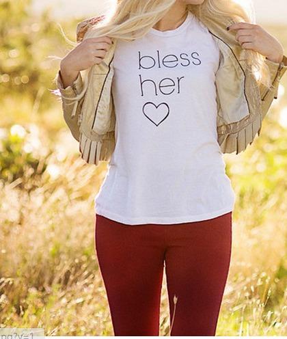 blessheart