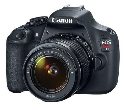 canon2