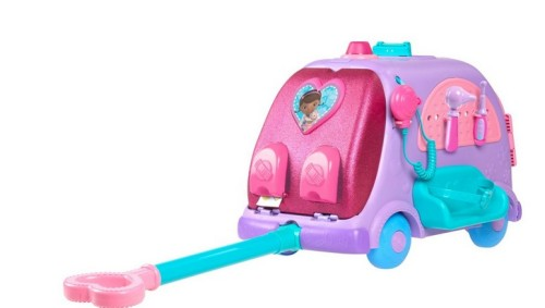 doccart
