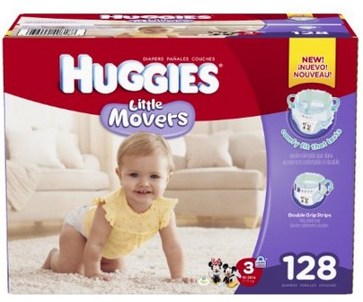 huggiesmovers