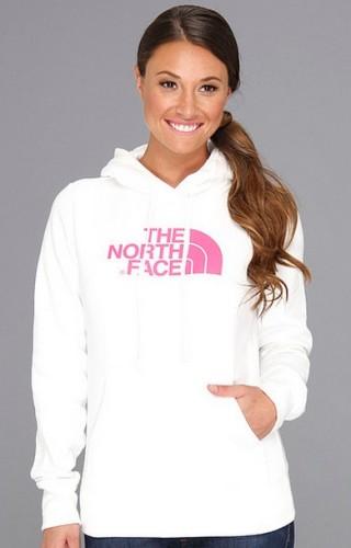northface-hoodie