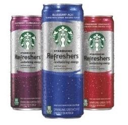 refreshers
