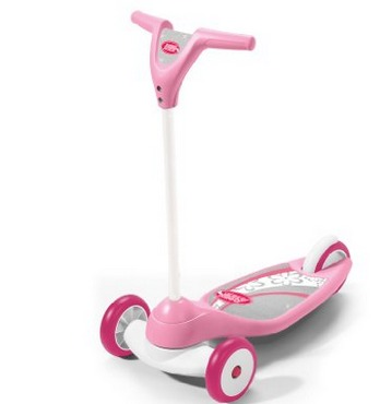 scooter-pink1