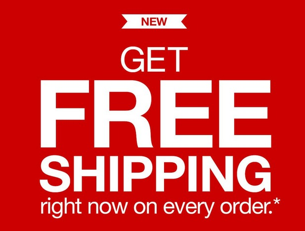 Free shipping at hollister code