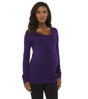 24cf1490a6c7e Target has a nice offer for maternity clothes if you can use those. Save up to  40% off select Liz Lange items.