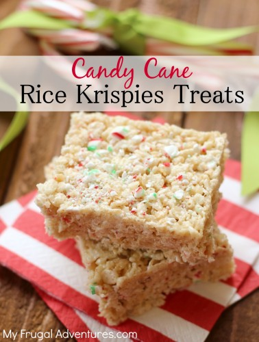pieces rice krispie treats with chocolate toasted walnuts and caramel ...
