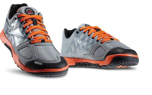 e777f029ecf Reebok  40% off Outlet (Great Deals on Shoes and Clothing) - My ...