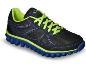 Zapatos Del Campeón De Destino g23gtwicd