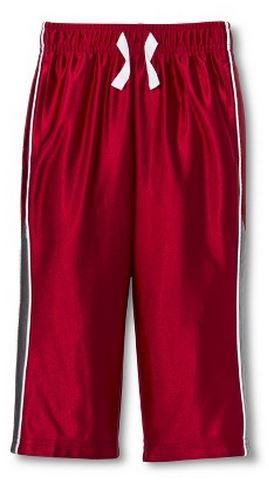 circo pants
