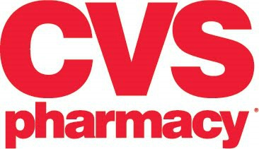 cvs-logo