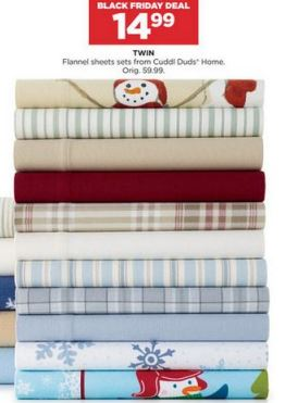 Kohl S Great Deals On Bedding Sheets Pillows And More My Frugal Adventures