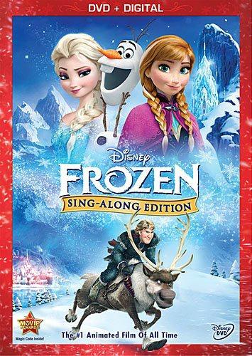 frozensing1