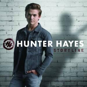hunter-hayes