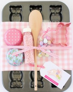 kitchen gift idea