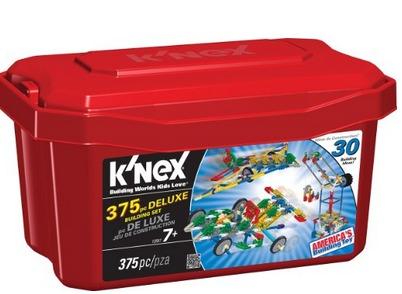 knex1