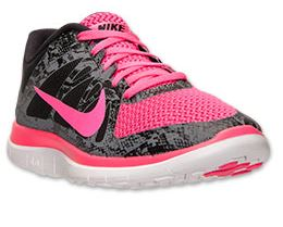 Discounted Womens Nike Shoes