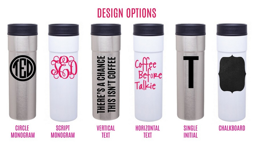 customized travel coffee mugs arts arts