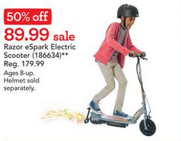 Toys r us black friday ad live my frugal adventures for Motorized scooter black friday