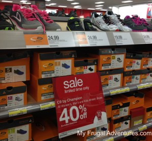 shoes-target