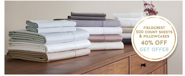 Target Save Up To 40 Off Sheets Rugs And Curtains My Frugal Adventures