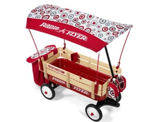 wagon-build1
