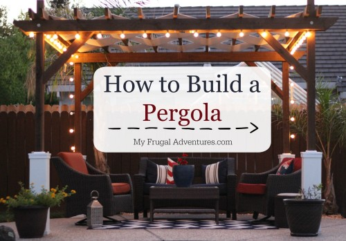 building plans for a 8x12 shed free standing pergola diy wooden garden sheds in essex