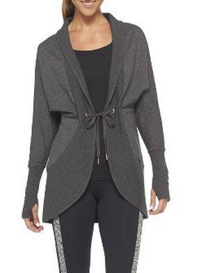 c9 jacket
